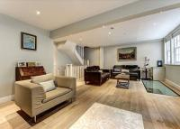 property for sale in Harriet Walk, Knightsbridge, London, SW1X