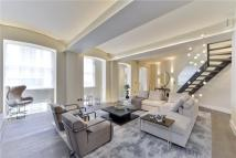 property for sale in Lyall Mews West, Belgravia, London, SW1X