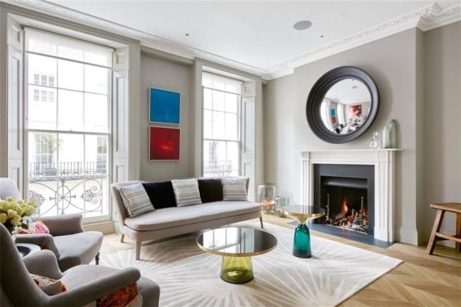 For Sale - Sw1
