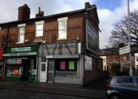 property to rent in 6A School Lane,