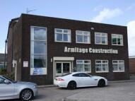 property for sale in Ashton Road, Bredbury