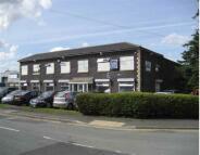 property for sale in Stuart Road, Bredbury, Stockport