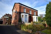 property for sale in Clarence Road, Manchester