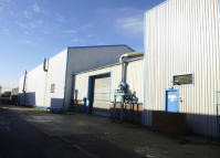 property for sale in Royal Oak Works,