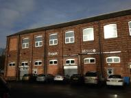 property to rent in Brook House, Unit 4 off Brookfield Road,