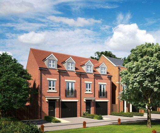 3 bedroom semi detached house for sale in newbury berkshire newbury rg14 7nz rg14
