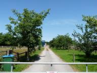 1 bed Equestrian Facility house for sale in Whaddon Road...