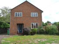 Totternhoe Road Detached property for sale