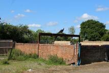 2 bed new development for sale in Ledburn...