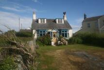 Ravenspoint Road Cottage for sale