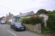 2 bedroom house for sale in Talwrn...