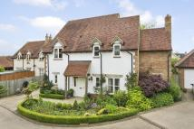 4 bedroom Detached property in Old Marston Village