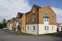Oxford Road Block of Apartments for sale