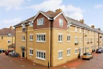 2 bed Apartment in Mary Price Close...