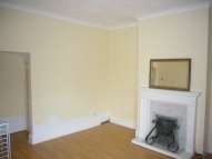 3 bedroom Terraced property to rent in Heath Road, Bedworth...