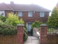 3 bedroom semi detached house to rent in Trotters Lane, Hill Top...