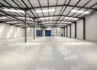 property to rent in Gravelly Industrial Park,
