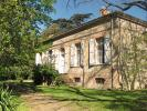 5 bed Character Property in Midi-Pyrenees...