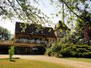 6 bedroom house in Aquitaine, Dordogne...