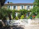 5 bedroom home in Poitou-Charentes...