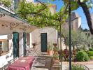 4 bedroom Character Property in Languedoc-Roussillon...