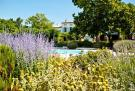 10 bedroom home in Languedoc-Roussillon...