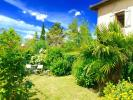 4 bed house for sale in Midi-Pyrenees...