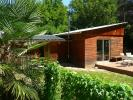 2 bed Chalet for sale in Midi-Pyrenees, Aveyron...