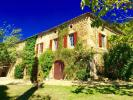 3 bed Character Property in Midi-Pyrenees...