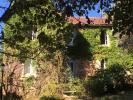 Barn Conversion for sale in Midi-Pyrenees, Tarn...