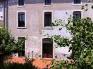 4 bedroom Detached house for sale in Languedoc-Roussillon...