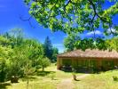 Midi-Pyrenees house for sale