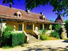 6 bedroom home for sale in Midi-Pyrenees...