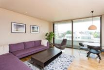 Apartment to rent in Embassy Court...
