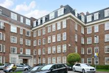 3 bedroom Apartment in St Stephens Close...