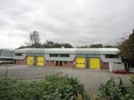 property to rent in Llantrisant Business Park,