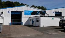 property to rent in Llandough Trading Estate, Penarth Road,