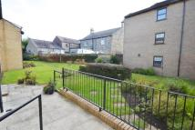 2 bed Flat in Meadowfield Park...