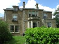 4 bed Link Detached House to rent in Lanesborough Court...