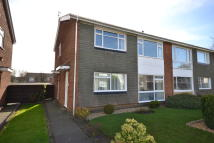 2 bedroom Flat in Newmin Way, Whickham...