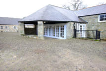 2 bedroom Cottage to rent in The Gin Gan Mill Farm...