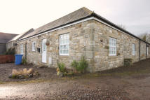 2 bed Cottage in The Smithy, Mitford...