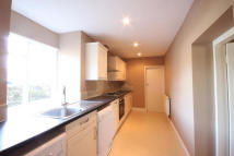 Cottage to rent in Mill Farm House...