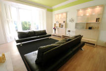 2 bedroom Flat to rent in Percy Park, Tynemouth...