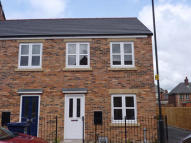 2 bed Terraced home to rent in Wyedale Way, Walker...