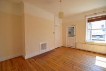 2 bedroom Flat to rent in Ashfield, Gosforth...