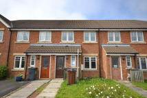 3 bedroom Terraced home in Forrest Gates...
