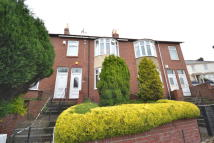 2 bed Flat in Silverdale Terrace...