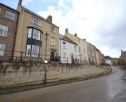 5 bed Terraced house to rent in Highgate, Durham City...