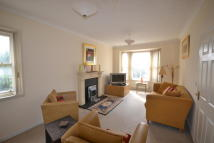 Terraced property to rent in Highgate, Durham, DH1